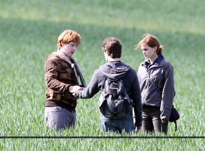 Normal_film_dh_behindthescenes_2010may_forestofdean_11