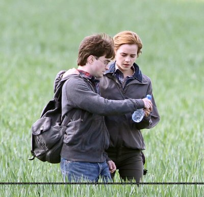 Normal_film_dh_behindthescenes_2010may_forestofdean_18