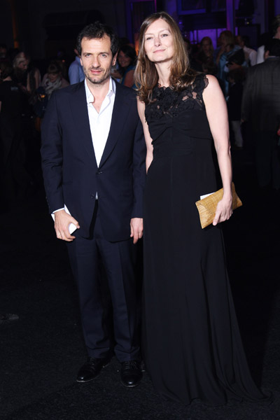 Film_premieres_ukafterparty_163