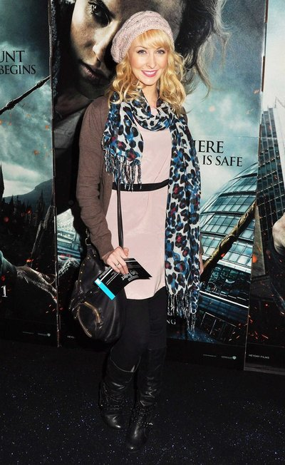 Normal_dh_premiere_dublin_027