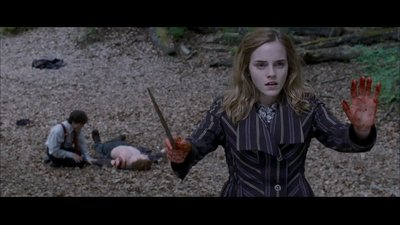 Normal_dhteaser_bloodyhermione