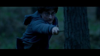 Normal_dhteaser_harrywithwand