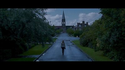 Normal_dhteaser_hermionewalking