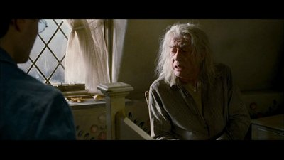 Normal_dhteaser_ollivander