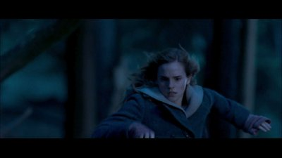 Normal_dhteaser_runhermione