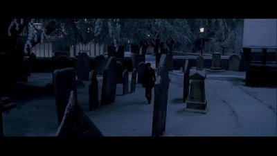 Normal_dhteaser_snowycemetary