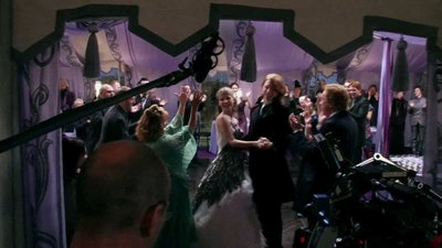 Normal_dhteaser_weasleywedding