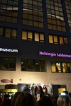 Thumb_dh_promo_hpfa_helsinki_028