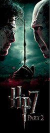 Thumb_films_dh2_poster_002