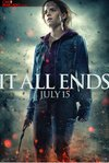 Thumb_films_dh2_posters_0006