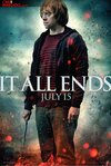 Thumb_films_dh2_posters_0007