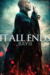 Thumb_films_dh2_posters_0008