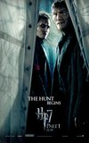 Thumb_films_dh_promotional_part1posters_06