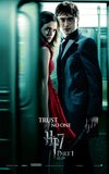 Thumb_films_dh_promotional_part1posters_07