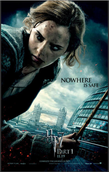 Movies_dh_previews_posters_009