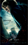 Thumb_movies_dh_previews_posters_007