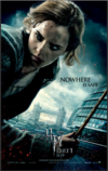 Thumb_movies_dh_previews_posters_009