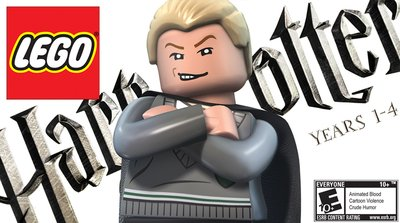 Normal_films_dh_promotional_hpquest_lego_0002