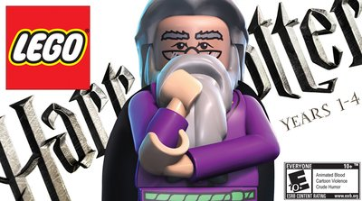 Normal_films_dh_promotional_hpquest_lego_0003