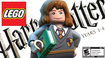 Normal_films_dh_promotional_hpquest_lego_0005