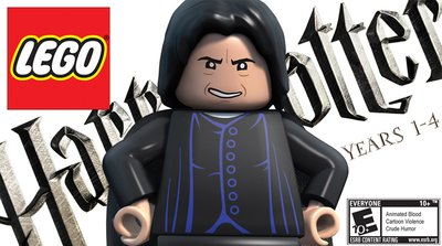 Normal_films_dh_promotional_hpquest_lego_0007