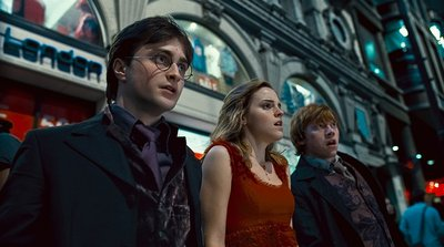 Normal_films_dh_promotional_hpquest_moviestills_0017