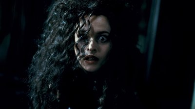Normal_films_dh_promotional_hpquest_moviestills_0022