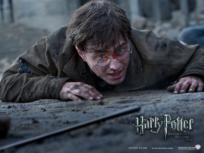 Normal_films_dh_promotional_hpquest_wallpaper_0010