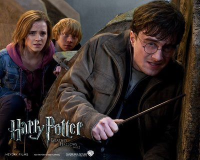 Normal_films_dh_promotional_hpquest_wallpaper_0012
