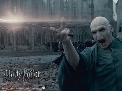 Normal_films_dh_promotional_hpquest_wallpaper_0019