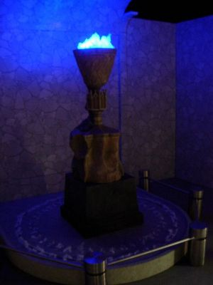 Normal_bluegoblet