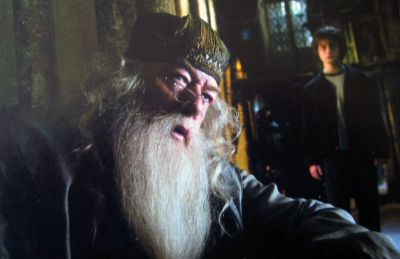 Normal_r_film_promo_01dumbledore