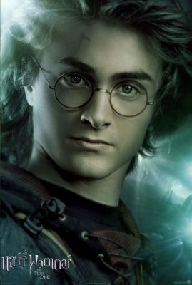 Normal_im-57718-harry-potter-n-4