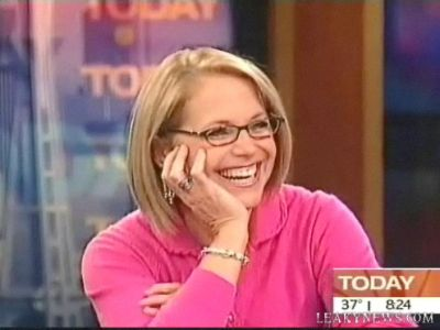 Normal_today show 2005 423