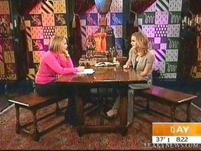Normal_today show 2005 71