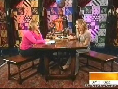 Normal_today show 2005 72