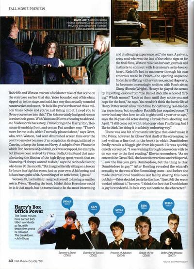 Normal_movies_hbp_articles_entertainmentweeklyaugust08_06