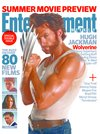Thumb_hbhp_articles_entertainmentweeklymay09_01
