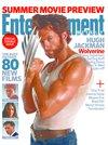 Thumb_hbhp_articles_entertainmentweeklymay09_01