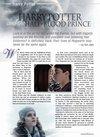 Thumb_hbp_articles_tribute09_003