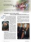 Thumb_hbp_articles_tribute09_005