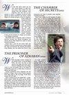 Thumb_hbp_articles_tribute09_006