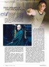 Thumb_hbp_articles_tribute09_009