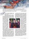 Thumb_hbp_articles_tribute09_015