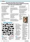 Thumb_hbp_articles_tribute09_016