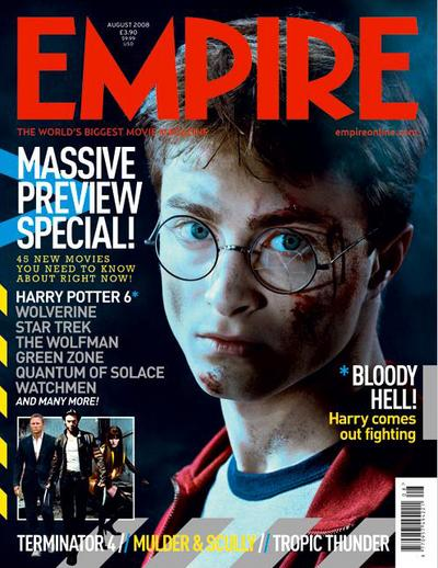 Normal_articles_hbppreview_empirecover_august08_001