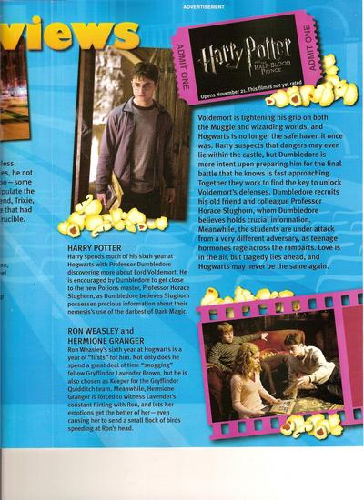 Normal_movies_hbp_articles_nickmagazineapril08_001