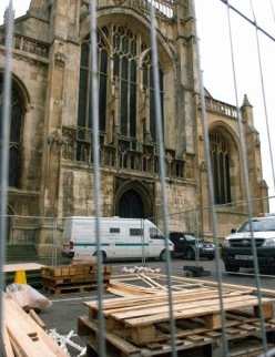 Movies_hbp_filming_gloucestercathedral_06
