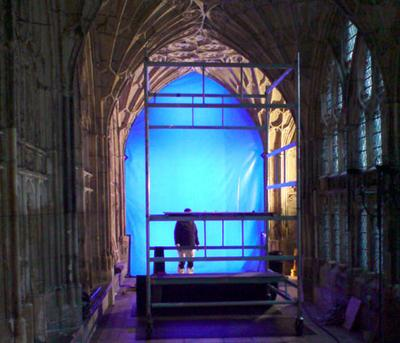 Normal_movies_hbp_filming_gloucestercathedral_24