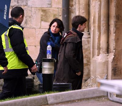Normal_movies_hbp_filming_gloucestercathedral_29